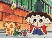 児童学科2000〜2004!!!