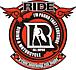 RIDE三重 バイク乗り バイク