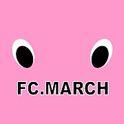 FC.MARCH☆厚木でフットサル