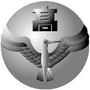 東京鶴丸会