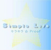 Simple Life☆