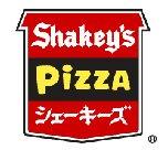 Shakey's☆ららぽーと店