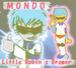 モンド-Little Robin's Drawer-