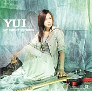 YUIコピーバンド(*^。^*) (仮)