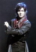 武田トートが、好きなんです。