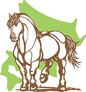 NPO法人とかち馬文化を支える会