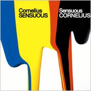 corneliusのリズム