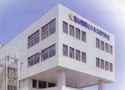 富山情報ビジネス専門学校