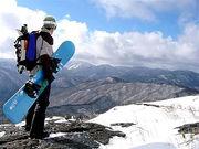 NYスキー スノーボード最新情報