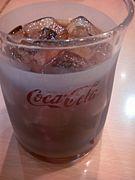 コーラで風邪が治る!
