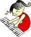 多摩♪音楽ボランティア