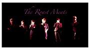 The Roast Meats(アカペラ)