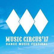 MUSIC CIRCUS/ミュージックサーカス