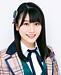 【HKT48】小田彩加【4期生】