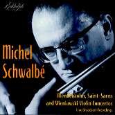 Michel Schwalbe