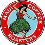 MauiCoffeeRoasters