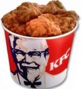KFC・大船