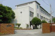 福岡市立千早小学校の会