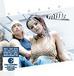 Vocal Trance (Milk Inc.など)