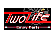 """Darts Space  """"Two-Life"""""""