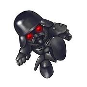 JIN-ROH:人狼