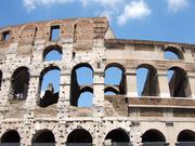 Viva! Italia