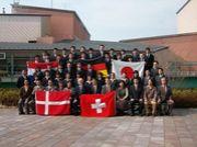 07/08日本農業者代表欧州組