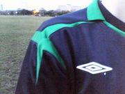 リトグリ☆ (FC Litogri)