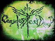Ceaseless Tear Droop
