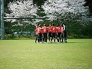 大分大学体育会サッカー部