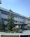 茨城県立石岡商業高等学校