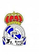 FC  RT-Jr.