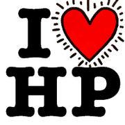 I LOVE ハーフパイプ@関西