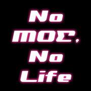No MOE, No Life!!〜Vの巻〜