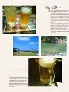 女友達★沖縄