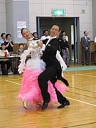 JCF青森&ダンススタジオ小林