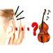 低音障害型感音難聴