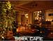 Loft × Dining SORA CAFE
