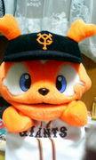 日本プロ野球座談会