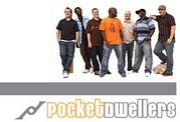 """Pocket Dwellers """"Trust 'em"""""""