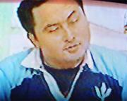 木村 晃健であります