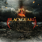 Blackguard (Profugus Mortis)