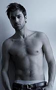 ギリシア人男性は魅了的♡