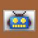 QMA ロボットアニメ検定