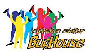 BugHouse(バグハウス)