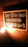 Blue Jean(ブルージーン)