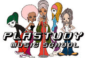 PLASTUDY MUSIC SCHOOL