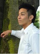 Voice Trainer Kameya Yoshihito