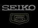 SEIKO5★セイコーファイブ