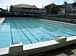 葺合高校水泳部